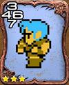 003a Thief