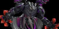 Bahamut (Final Fantasy XIII boss)