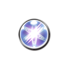Icon for Guardian's Resolve.