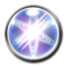 FFRK Guardian's Resolve Icon