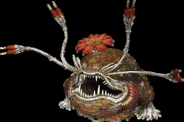 File:FFXIII enemy Neochu.png