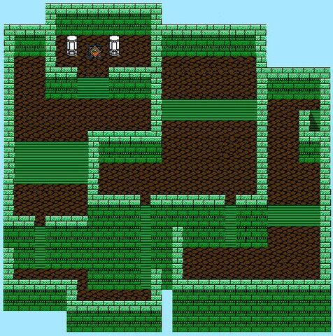 File:FF II NES - Pandaemonium Second Floor.jpg