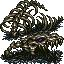 PFF Black Dragon FFVI