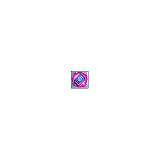 Sentinel's Grimoire Rank 5 icon.