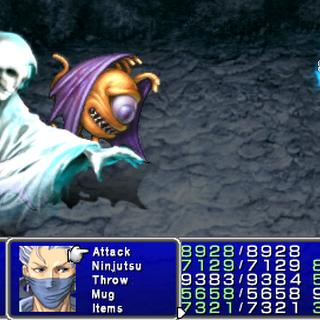 Doom (PSP).