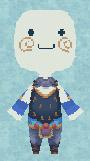 File:Whyt ninja.jpg
