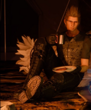 Ignis-Kingsglaive-Uniform-FFXV