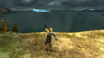 Tidus Victory Pose.png
