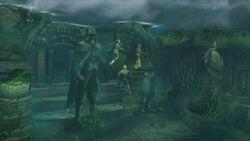 Baaj Temple Underwater.jpg