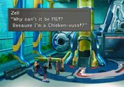 FF8ScreenshotZell4