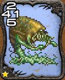 077c Mandrake