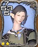 382c Mother Miounne