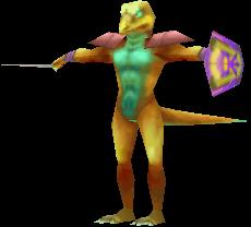 File:King Lizard.png
