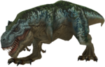 XII wild saurian render.png