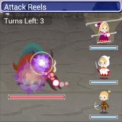 In-game in <i><a href=