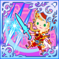 FFAB Extra Lunge - Onion Knight SSR