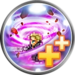 FFRK Cursed Demon Slice Icon
