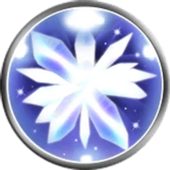 Soul Break icon [FFXI] in <i><a href=