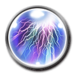 FFRK Ramuh's Judgment Icon