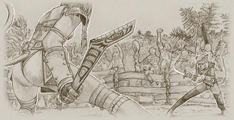 File:Mithran duel.jpg