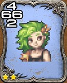055a Young Rydia