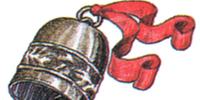 Diamond Bell