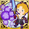 FFAB Delay Attack - Tidus Legend SR.png