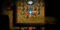 Ahriman (Final Fantasy)