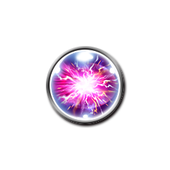 Icon for Energy Spark.