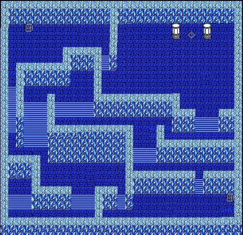 File:FF II NES - Pandaemonium Sixth Floor.jpg