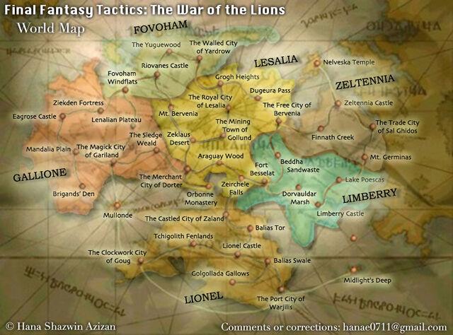 File:Fftwotl world map labelled.jpg