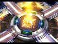 Thumbnail for version as of 01:47, September 26, 2007