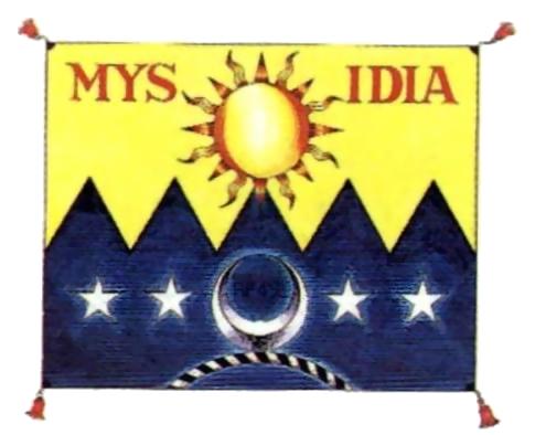 File:Mysidiabanner.png