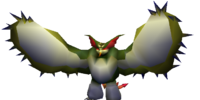 Zemzelett (Final Fantasy VII)