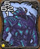 079c Iron Giant