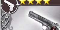 Quicksilver (weapon)