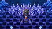 Emperor Mateus Final Battle.png