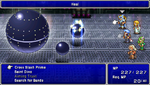 FF4PSP TAY Enemy Ability Heal.png