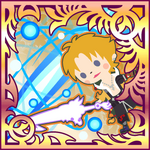FFAB Quick Hit - Tidus UR.png