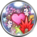 FFRK Love Serenade Icon