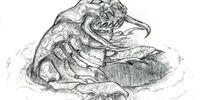 Antlion (Final Fantasy V)