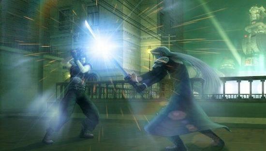 File:Zack VS. Sephiroth copy.jpg