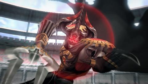 File:Agito XIII Odin.jpg