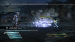 Blizzard FFXIII.PNG