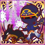 FFAB Wild Fang - Shadow Legend UR.png