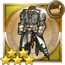 FFRK Champion's Light Armor FFXII