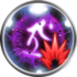 FFRK Hell's Wrath Icon