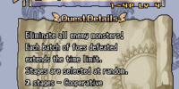 List of Final Fantasy Crystal Chronicles: Ring of Fates missions