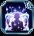 FFBE Ability Icon 92