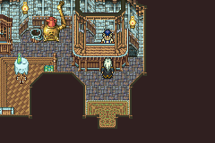 File:FFVI Narshe WoB Relic Shop.png